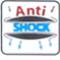 Anti-Shock